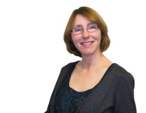 Karen Garry