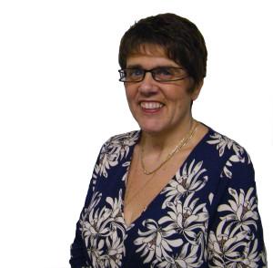 Karen Bridgewater